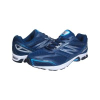 DYNAMIC 39 BIRU TUA / BIRU SEPATU LARI SPOTEC RUNNING SHOES MAN WOMAN