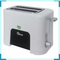 Oxone OX-111 Eco Bread Toaster