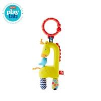 Fisher Price Giraffe Spinner - Mainan Gantung Anak Bayi