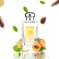 Parfum Original Scentcode 02 - Peach & Peace EDP For Woman 35ml