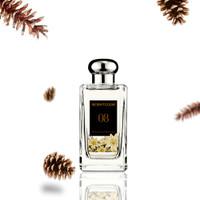 Parfum Original Scentcode 08 - Power & Proved EDP 35ml