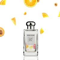 Parfum Original Scentcode 07 - Naked & Naughty EDP 35ml