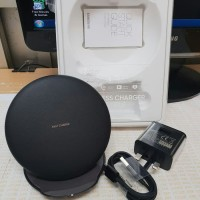 Wireless Charger Samsung Galaxy S8 S8+ Plus Original 100% Fast