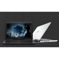 LAPTOP DELL G7 15 - 7588 / 8th Generation Intel(R) Core(TM) i7-8750H