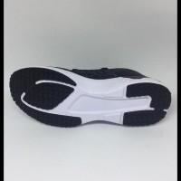 Promo Sepatu Running Ortuseight Original Radiance Black Grey White New