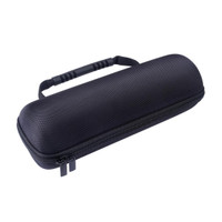 Hard Case Cover Bag Pouch Tas Untuk JBL FLIP 3 Bluetooth Speaker