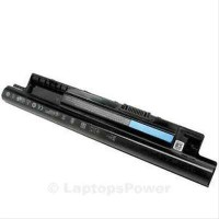 Baterai DELL Inspiron 3421 XCMRD 4 CELL