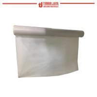 PLASTIK COR ( PER METER ) / PLASTIK TUTUP PENUTUP ( METERAN )