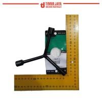PROMO HIJAU Kunci Sok Y 8 - 10 - 12 mm dibwh tekiro