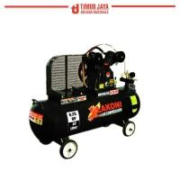 Lakoni Blet Driver Air Compresor Monza 025 U-Spr