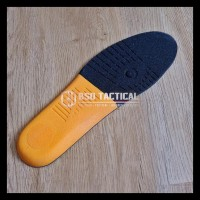 insole sepatu outdoor tactical delta military boots import best -
