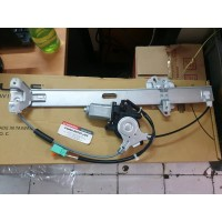 Motor Dinamo Regulator Power Window Kaca Jendela Pintu Jazz IDSI VTEC