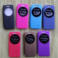 Flip Case Nokia 216 Cover
