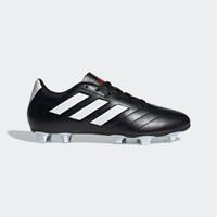 Adidas Sepatu Bola Goletto VII FG - EE4481