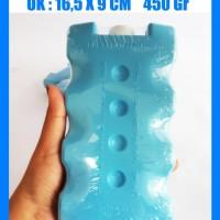 fungsi ice pack-blue ice cooler adalah-pendingin dry ice