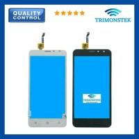 Touchscreen Layar Sentuh Advan S5E 4G LTE Original