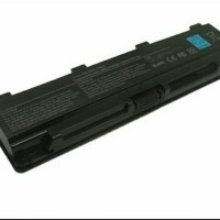 Battety Batre Baterai Toshiba Satellite C40 C45 C50 C55 C70 C75 PA5108
