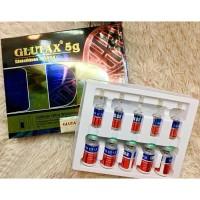 Glutax-5G Biru NEW