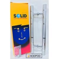 Handle Pintu Utama SOLID / PULL HANDLE P 64.16 45CM