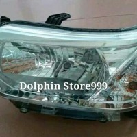 Lampu Depan Toyota Grand Avanza / Great Xenia - Harga Satuan