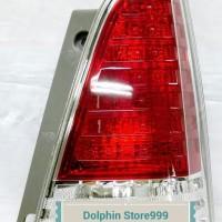 Lampu Stop Toyota Innova - Tahun 2004 s/d 2011 - Harga Satuan
