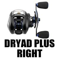 Seaknight DRYAD Plus Baitcasting Reel Pancing 7.0:1 12 Ball Bearing