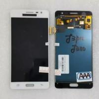 LCD SET SAMSUNG J3 PRO 2016 / J3110 ORIGINAL