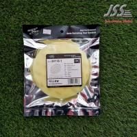 Shinemate Diamond Foam Pad Yellow 6 (polishing)