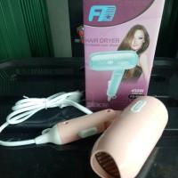 Hair Dryer FD-6003