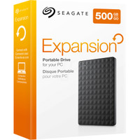 Hardisk Seagate Expansion 500GB.png