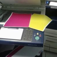 mesin fotocopy A3+