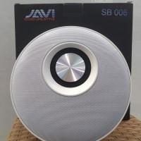 Speaker JAVI SB-006