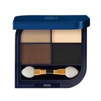 Rivera Shinning Eye Shadow 13 Soft Gold