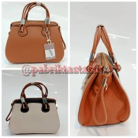 Sling bag for woman made in korea