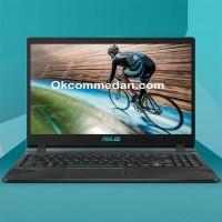 Asus Laptop F560ud-Ej511t intel core i5 8250u