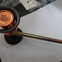 Kompor semawar/mawar/joss/kepala gas 201 Tianliong/Tian Liong