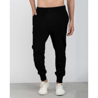 Celana Jogger Pants Polos Lotto Panjang Training Sweatpants Murah