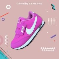 Sneakers Anak / Sepatu Olahraga Anak / Sepatu Anak Murah Pink List