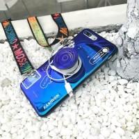 Casing Hp Silicone Lanyard Camera3D iphone 7,7plus 8,8plus Case Iphone