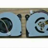 Kipas Fan ASUS X201, Vivobook X201EV X201E X202EV Q200E , KSB0505HB-CM