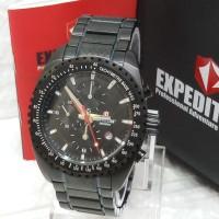 jam tangan pria Expedition original E 6096 M
