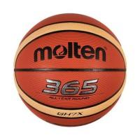 MOLTEN ORIGINAL BOLA BASKET GH7X/GH6X