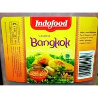 SAMBAL BANGKOK INDOFOOD 5,7 kg