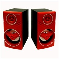 Speaker Sound Komputer Advance DUO-080
