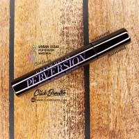 URBAN DECAY Perversion Mascara 12ml - NO BOX!