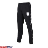 CELANA TRAINING SPECS MK TRACK PANTS - ART GSPE003901