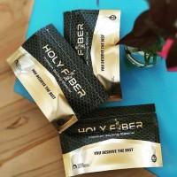 Holy fiber By Holy juice france Authentic 100% fiber cotton