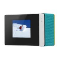 Terlaris LCD Display External Screen for Xiaomi Yi Sports
