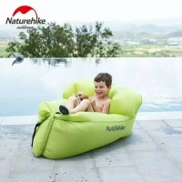 LAZY AIR SOFA BED NATUREHIKE NH18S030-S SIZE S