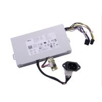 Power Supply Dell OptiPlex 3030 AIO Unit 180w HU180EA-00 O2Y4D5